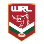 Wales Rugby League International Sides
