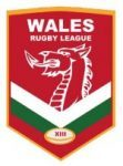 Wales Rugby League International Teams