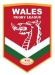 Wales Rugby League International Teams
