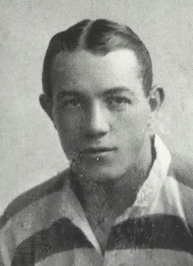 Bobby Lloyd