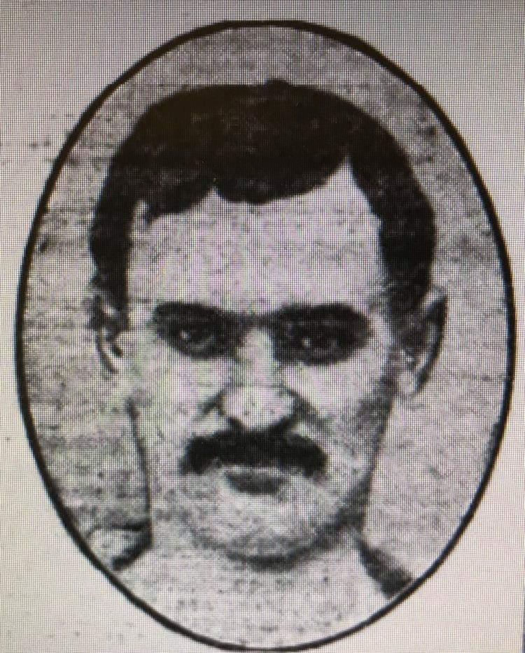 William Evans