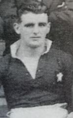 Brinley Phillips