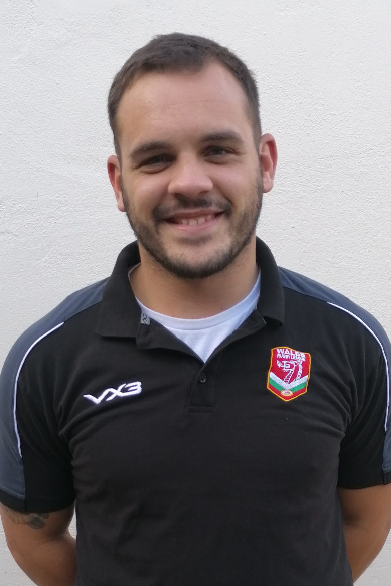 Adam Watton