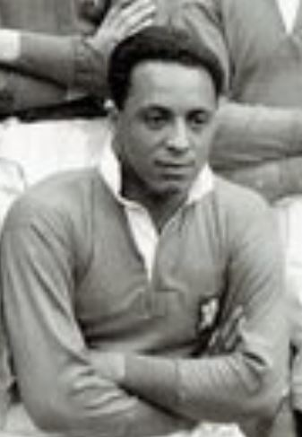 Roy Francis